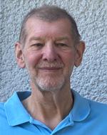 Mag. Peter Schütz